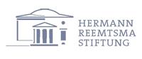 Logo-Reemtsma