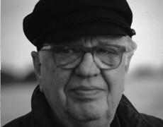 Horst Villwock