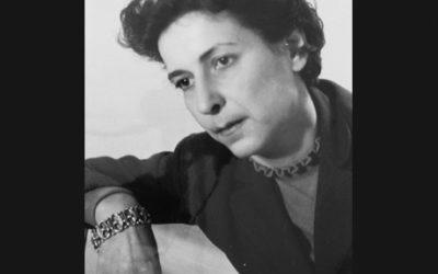Ingeborg Sello