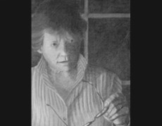 Irma Weiland