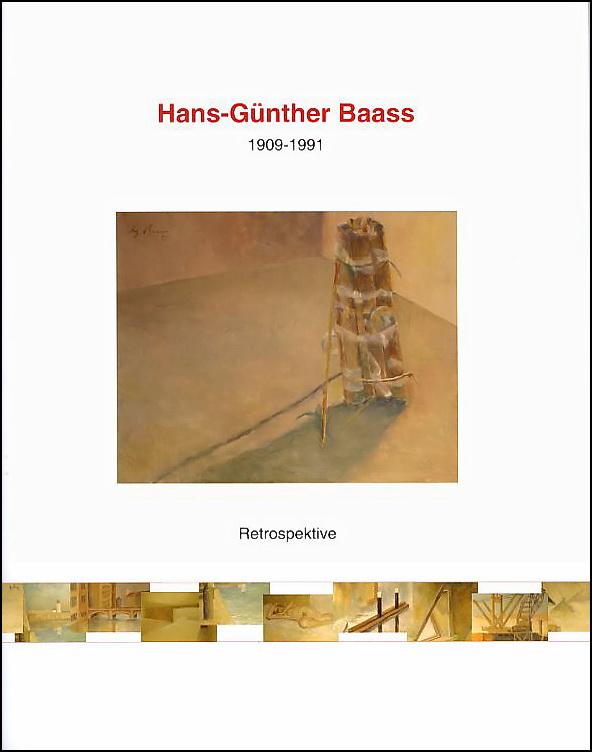 Publikation-Baass