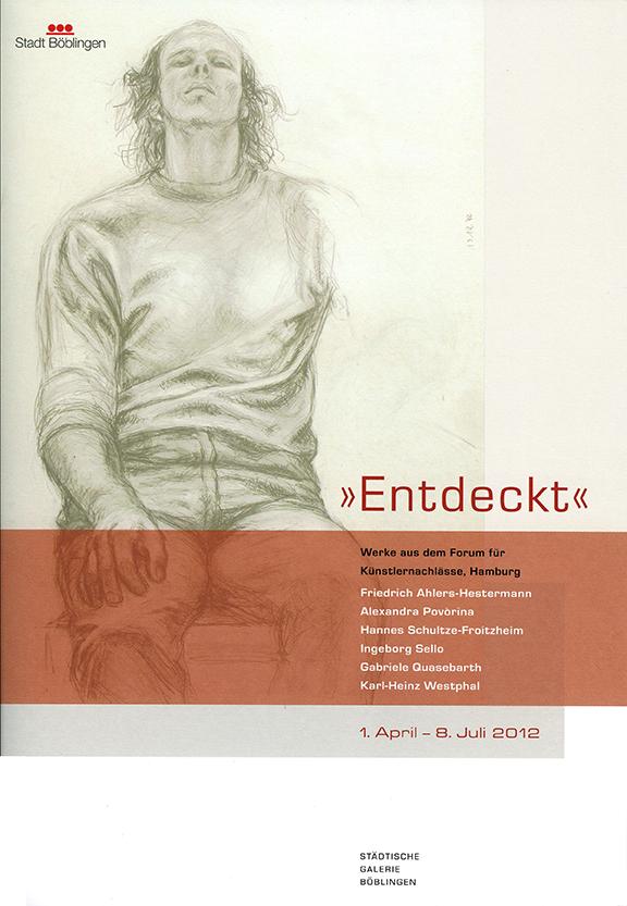 Publikation-Entdeckt