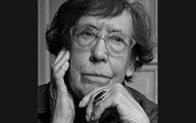 Ursula Wulff
