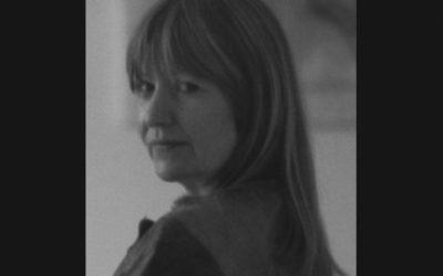 Anna Bardi