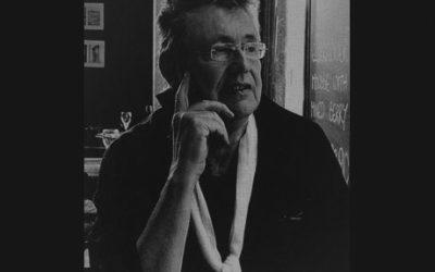 Jens Lausen