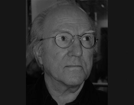 Klaus Kröger