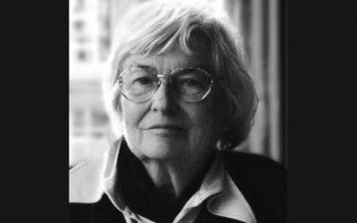 Tatiana Ahlers-Hestermann