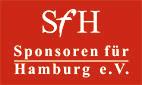 SfH-Logo neu