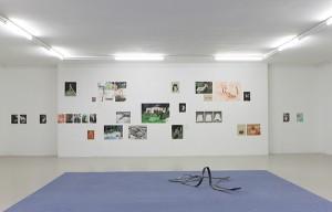 Stipendiaten 2013-14 Foto Heinrich Eder