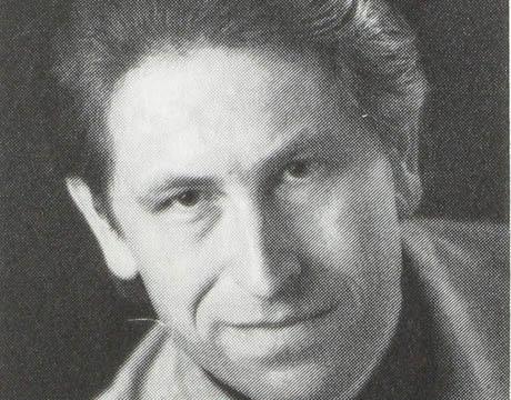 Werner Homuth