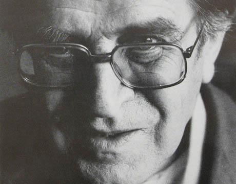 Peter Luksch