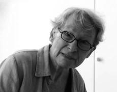 Helene Dettmann