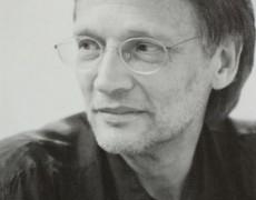Christoph Böllinger