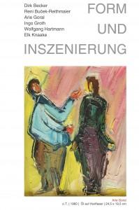 2018-11-titel-form und Inszenierung Faltblatt-kuenstlernachlaesse_hamburg-2