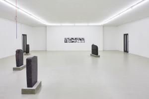 Ausstellung Foto Utz Biesemann