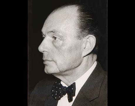 Alfred Jensen