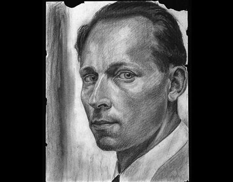 Franz Lindner