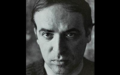 Gerhard Hausmann
