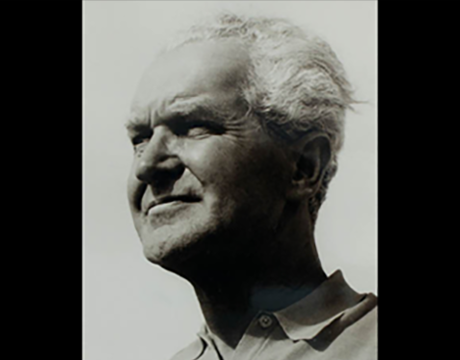Hubert Behérycz