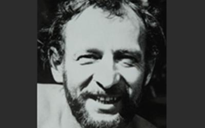 Gerhard Dancker